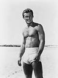 Hawaiian Eye  Robert Conrad  1959-1963
