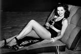 Young Widow  Jane Russell  1946