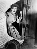 The Tall Texan  Marie Windsor  1953