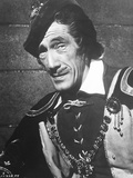The Court Jester  John Carradine  1955