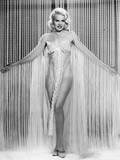 Sylvia  Carroll Baker  1965