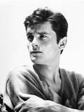Alain Delon  Circa Mid-1960s