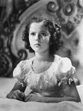 The Blue Bird  Shirley Temple  1940