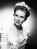 The Imperfect Lady  Teresa Wright  1947