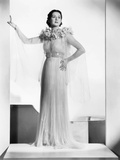 Rendezvous  Rosalind Russell  1935