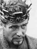 Becket  Peter O'Toole as King Henry II  1964