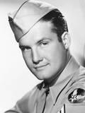 Winged Victory  George Reeves  1944