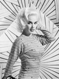Mamie Van Doren  1959