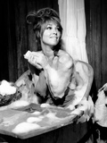 The Fearless Vampire Killers  (Aka Dance of the Vampires)  Sharon Tate  1967