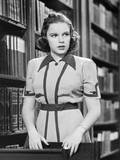 Strike Up the Band  Judy Garland  1940