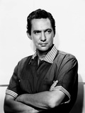 Peter Finch  1953