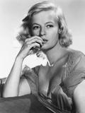 The Goddess  Kim Stanley  1958