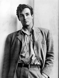 The Glass Wall  Vittorio Gassman  1953