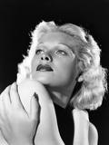 Lucille Ball  1935