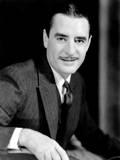John Gilbert Ca 1930 - john-gilbert-ca-1930