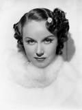 Fay Wray  Ca Mid-1930s
