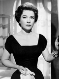 Chase a Crooked Shadow  Anne Baxter  1958
