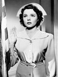 The Navy Comes Through  Jane Wyatt  1942
