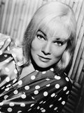 May Britt  1950s