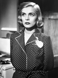 Paid in Full  Lizabeth Scott  1950