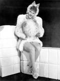 Night and Day  Mary Martin  1946