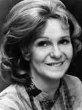 The Beguiled  Geraldine Page  1971