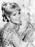 Debbie Reynolds  1960s