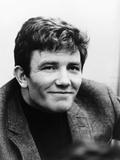 Charlie Bubbles  Albert Finney  1967
