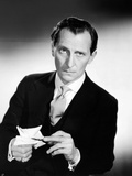 The End of the Affair  Peter Cushing  1955