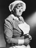 Miranda  Margaret Rutherford  1948