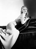 Ginger Rogers  1934
