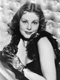 Arlene Dahl  1949