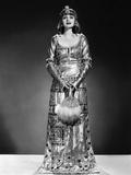 Marie Wilson  Ca 1940s