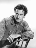 Rangers of Fortune  Gilbert Roland  1940