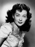 El Paso  Gail Russell  1949