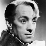 Great Expectations  Alec Guinness  1946