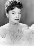 Angel on My Shoulder  Anne Baxter  1946
