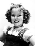Little Miss Broadway  Shirley Temple  1938
