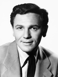 John Garfield  1940s