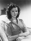 Kathleen  Shirley Temple  1941
