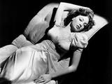 Marie Windsor  Ca Mid-1940s