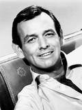 Where it's At  David Janssen  1969
