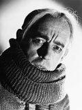 The Ladykillers  Alec Guinness  1955