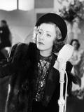 Joy of Living  Irene Dunne  1938