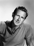 The Goddess  Lloyd Bridges  1958