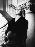The General Died at Dawn  Madeleine Carroll  1936