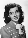Salty O'Rourke  Gail Russell  1945