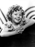 Our Little Girl  Shirley Temple  1935