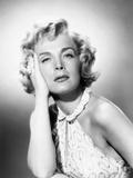 Lizabeth Scott  1951