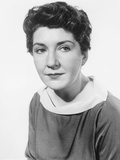Lonelyhearts  Maureen Stapleton  1958